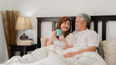 Photo of Co zrobić aby seks z długoletnim partnerem znowu nam się podobał?